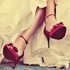 solaceandwhimsy: (stock: heels)