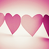 solaceandwhimsy: (stock: paper hearts)