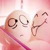 solaceandwhimsy: (stock: licky eggs)