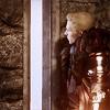 howtoactfereldan: (they shall be named Maleficar)