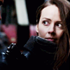 symbiosys: (/root:good to see you too john)