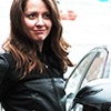 symbiosys: (/root:hop on. we're gonna steal a jet)