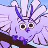 ladynyoko: (Hoo hoo hoahahaha!)