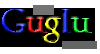 apakin: (google)