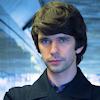 london_spy: (blue)