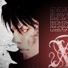 anaraine: TYL!Xanxus ([khr] in shadows)