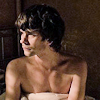 london_spy: (bare)