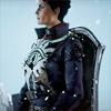 seeking_truth: (armor and shield)