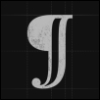 abriata: pilcrow (pilcrow)