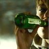 dalishdelights: (drink)
