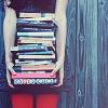 justamyth: (books1)