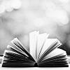 justamyth: (b&w books)