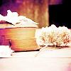 justamyth: (books2)