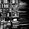 justamyth: (library)