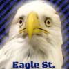 eaglest: shocked eagle (shocked eagle)