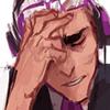 staytunednext: (gen] headache, gen] facepalming)