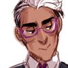 staytunednext: (happy] mischief, gen] disbelief, happy] smirk)