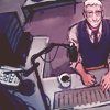 staytunednext: (gen] studio)