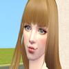 beaspookybat: (Sims)