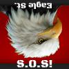eaglest: sos eagle (sos eagle)
