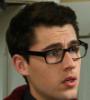 thegayinthevillage: Finn Barton looking mildly perplexed (Default)