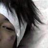 estirose: A shot of Kagami's bandaged head (Kagami bandaged - KR Kabuto)