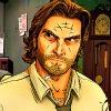 bb_wolf: (Annoyed)