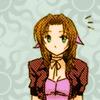 floweroftheslums: (Fanart: Hm)
