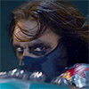 xdawnfirex: (MCU - Bucky - Mask)