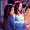 charmed3: (Default)