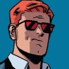 beast_trash: worried matt murdock is worried (wtf)