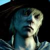 lonelyghost: (dark desperate)