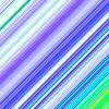 raininshadows: A gradient of pastel colors. (lila)
