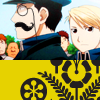 theideagirl: (FMA | Roytache for Fuhrer)