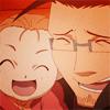 theideagirl: (FMA | Maes & Elicia | *hugs*)