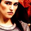 saintjills: (Angry!DeathGlare)