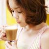 talltaleteller: (Coffee)