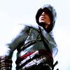 scorch1262: (AssCreed: Altair)