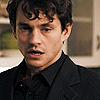 hatesimprovising: ([face] annoyed)