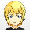 kamonohashi: anime style me (pic#973581)