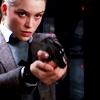 roxymorton: (gun)