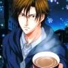 tezuka_kunimitsu: (coffee)