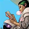 vaelkyr: saga comic is best comic USA yes (Default)