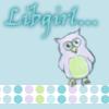 ext_27009: (Default)