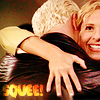 alierajean: (Buffy Squee)