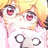 magaru: (boueibu ✽ hi there raven)
