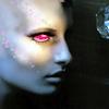nightflowering: (Default)