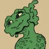 non_horation: (Goblins - Asks Nonsense)