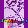 non_horation: (hints of the homosexual nature)