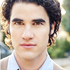 impersona: (Darren Criss fresh faced)